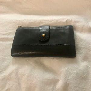 HOBO international wallet